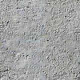 混凝土墙,设计的灰色无缝的样式 库存图片