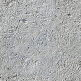 混凝土墙,设计的灰色无缝的样式 库存照片