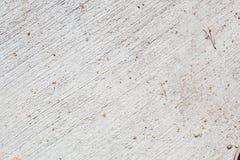 混凝土板纹理  库存照片