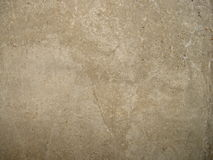 混凝土生锈了纹理 图库摄影