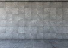 混凝土的抽象背景 免版税库存图片
