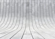 混凝土的抽象背景 库存照片