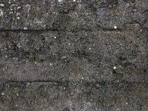 混凝土纹理 库存照片