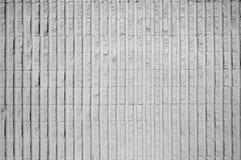 混凝土更灰色墙壁 库存图片