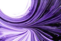 混杂的油漆的背景纹理白色和紫罗兰色为放置样式的修理 库存图片