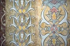 清真寺萨拉热窝 库存照片
