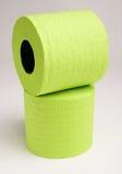 清洁家庭卫生学纸张产品洗手间 免版税库存照片