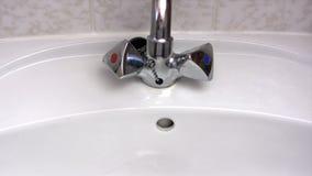 清洗水槽 股票录像