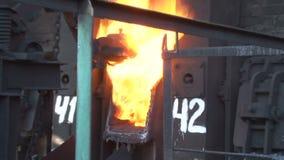 清洗炼焦炉 股票录像
