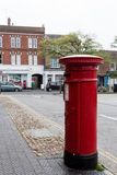 温斯洛,白金汉郡,英国, 2016年10月25日:Roya 库存照片