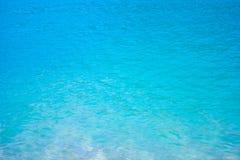 湖背景 库存图片