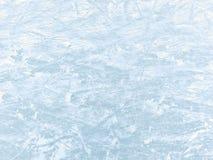 溜冰场滑冰 库存图片