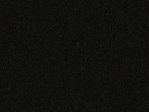 满天星斗的背景 图库摄影
