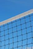 滤网体育运动 免版税库存照片