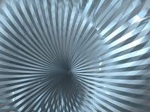 漩涡 向量例证
