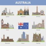 澳大利亚。