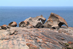 澳大利亚, SA, Remarkables, 库存图片