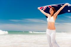 澳洲旅行 库存图片