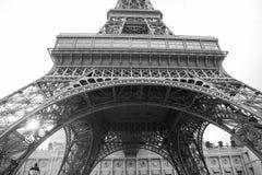 澳门- 10月29日:巴黎人澳门旅馆手段在2016年10月29日的澳门 库存图片
