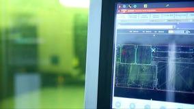 激光机器人metallcutter经营与metall 股票录像