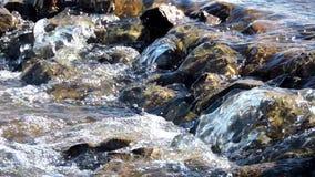 瀑布山小河小河河小河-流动的自来水 股票录像