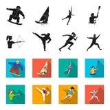 射箭,空手道,赛跑,操刀奥林匹克在动画片,概述针对田忌赛马图片
