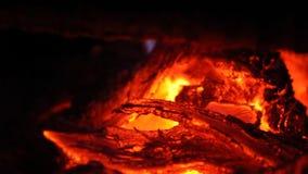 火壁炉 股票视频