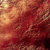 火星 免版税库存照片