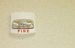 火警 库存图片