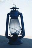 灯笼 免版税库存图片