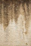 灰泥纹理 库存图片