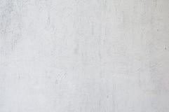 灰泥纹理 免版税库存照片