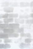 灰泥 免版税库存照片