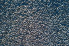 灰浆的地板 库存照片