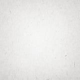 灰色与拷贝空间的被回收的纸纹理 免版税库存照片