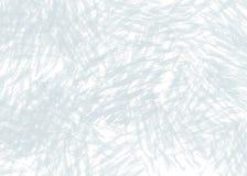 灰色与纹理的斑点图表背景 库存例证