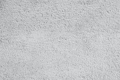 灰色五谷石头构造了墙壁-老葡萄酒难看的东西背景 免版税库存图片