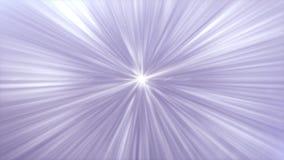 灰色光芒光摘要微粒斑纹线并且镶边分数维背景 向量例证