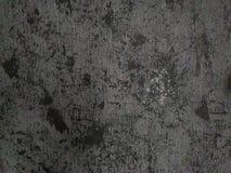 灰色发光的墙纸,设计的抽象背景 库存照片