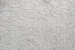 灰色地毯 免版税库存图片