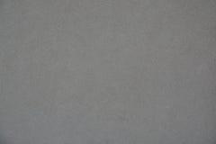 灰色墙壁纹理背景 免版税库存照片