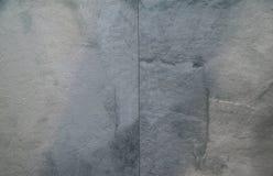 灰色墙壁花岗岩瓦片 图库摄影