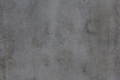 灰色墙壁 免版税图库摄影