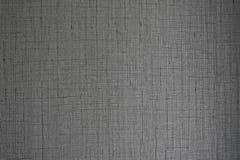 灰色墙纸纹理 免版税库存图片