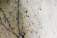 灰色大理石白色 图库摄影