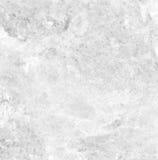 灰色大理石纹理 免版税图库摄影