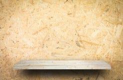 灰色岩石分层堆积墙壁纹理背景 免版税图库摄影