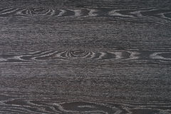 灰色木纹理背景 免版税图库摄影