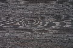 灰色木纹理背景 图库摄影