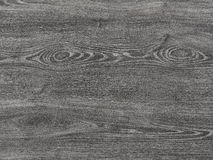 灰色木纹理 库存照片